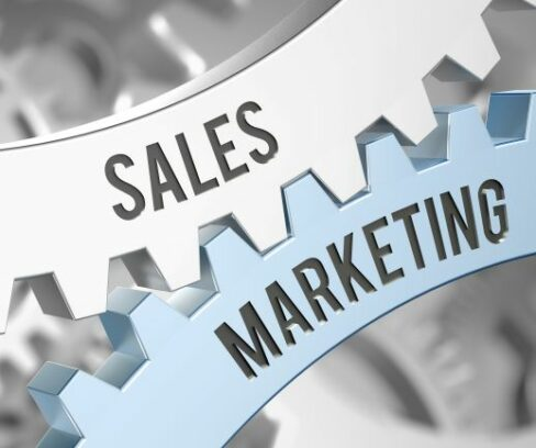 Sales & Marketing Meshing (2) - resized